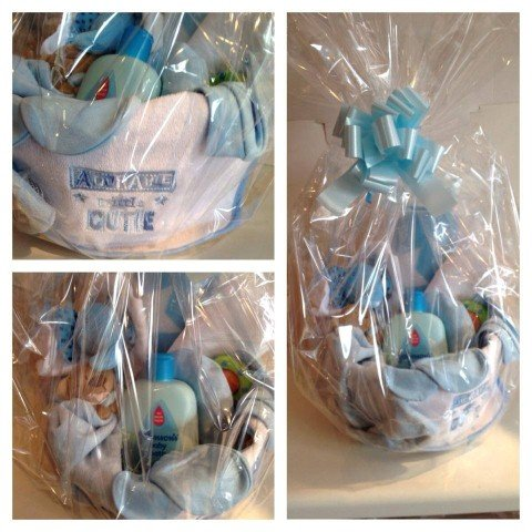 New Baby Boy Gift Ideas Unique Baby Boy Gifts Baby Boy Gift Baskets